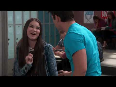 Best Friends Whenever Picture Day Disney Channel Youtube