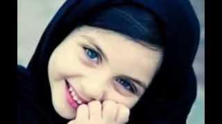 صور فتيات غاية في الروعة