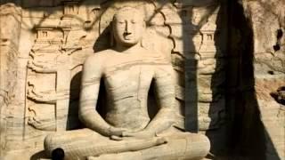 Nirwana Swarna Dwarayen, Sanath Nandasiri