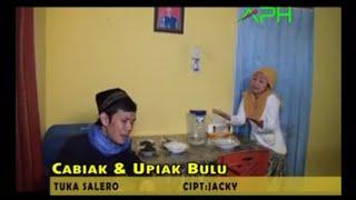 TUKA TUKA SALERO -NCabiak Feat Upiak Bulu