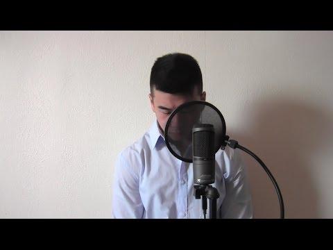 Petey Lee - Blank Space (freestyle)