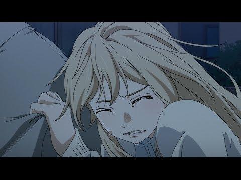 j'san. - i'm in love with u, sorry