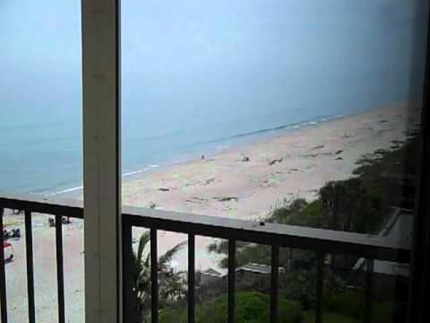 Ebb Tide   Melbourne Beach Condominium   Andy Barclay - REMAX Elite