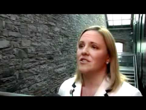 Welcome to the Dublin Chamber of Commerce.flv