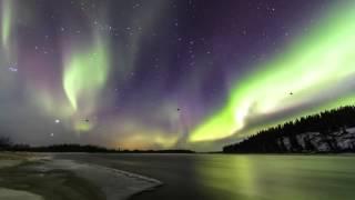 Northern Sky Nick Drake Cover