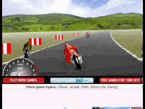 Kizi 2 - Play Kizi Free Online Games