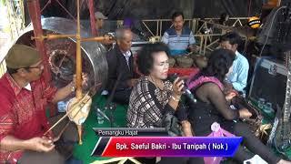 Kidung Panggung JAIPONG DANGDUT LIA NADA Live Suro Kidul.mp3
