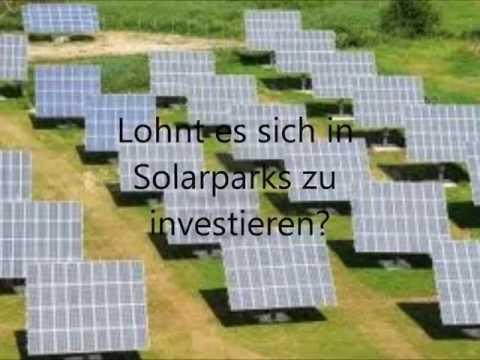 Öffentliche Einladung: Brainstorming für die Zukunft erneuerbare Energie und die Energewendende
