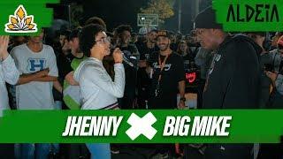 big-mike-x-jhenny-segunda-fase-149-batalha-da-aldeia-barueri-sp