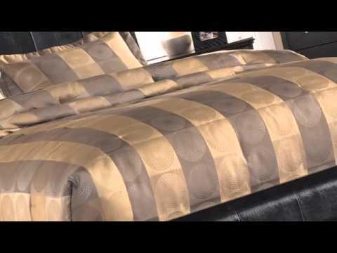 National Furniture Liquidators    El Paso, TX