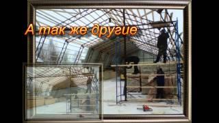видео Агентство наружной рекламы в Архангельске