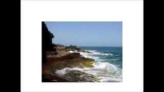 Канарские острова. Отдых на Канарских островах.(Канарские острова - для Вас в этом видео! Отели - http://bit.ly/ZE1MYf и авиабилеты - http://bit.ly/13hLItP - бронируйте на Канар..., 2012-04-09T19:47:34.000Z)