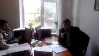 БУТАФОРСКАЯ ПРОКУРАТУРА – Криулень Молдова