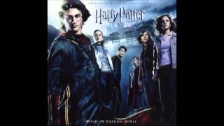 11 Neville