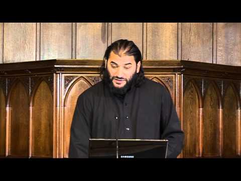 Was the #Quran Reliably Transmitted from the Prophet Muhammad (peace be upon him) ?