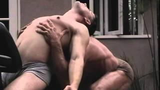 Repeat youtube video ULTRAmassage #1: Pleasure Coach Bob Patrick