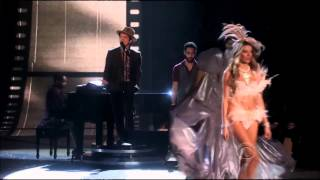 Bruno Mars - Young Girls HD