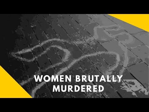 Parbhani: A 32-year-old woman's brutal murder