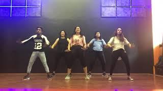 Dance With Pri! Video 15 - Sadda Dil Vi Tu