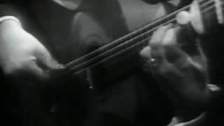 Sabicas- Arabian dance