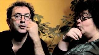 Juliette et François Morel - Mémère dans les orties
