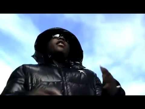 Drake - I'm Still Fly (Official Music Video) HQ
