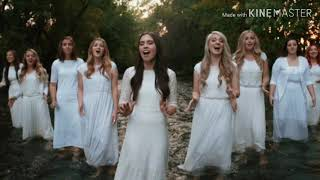 Lagu Rohani Kristen /BARAT Terbaru /Vol-1