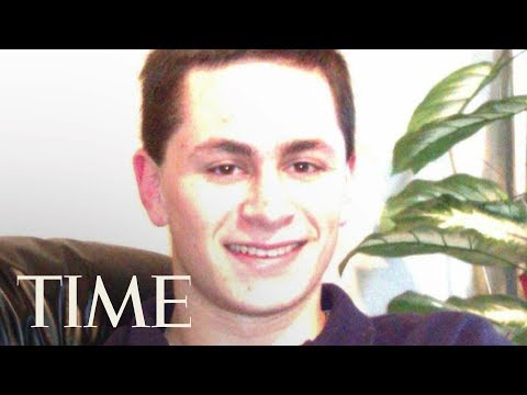 Austin Serial Bomber Update: What To Know About 23-Year-Old Mark Anthony Conditt's 'Darkness' | TIME