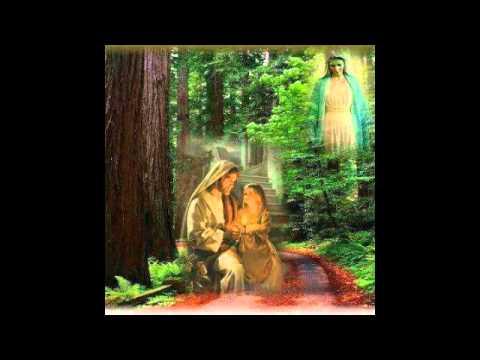 Abbà Padre Ascoltami
