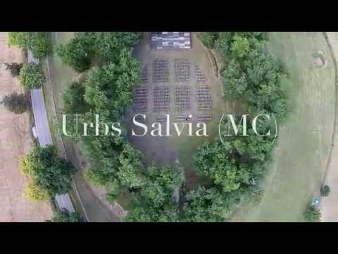 Urbs Salvia (MC)