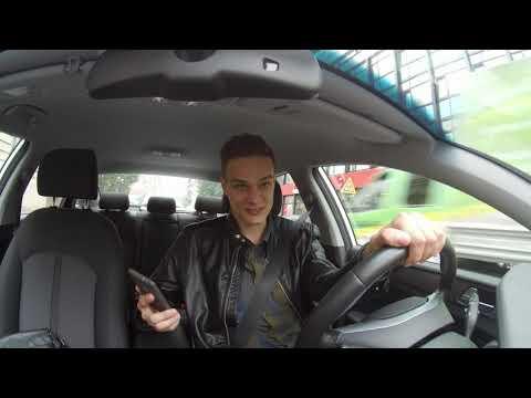 Работа в такси СПБ/Комфорт+/Яндекс такси