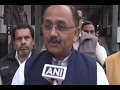 """ABP Results 
