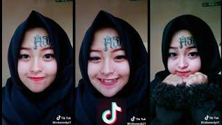 Download Video Iskarandy - Cewe Anak Punk Yang Hijrah Memakai Jilbab   Tik Tok indonesia Terbaru Juni MP3 3GP MP4