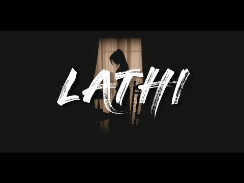 weird-genius---lathi-(lyrics)-ft.-sara-fajira