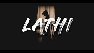Download lagu Weird Genius - Lathi (Lyrics) ft. Sara Fajira