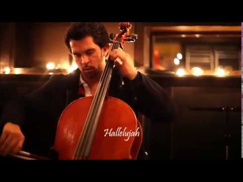 Cloverton hallelujah christmas single A hallelujah christmas single itunes - Parentingarticlelibrary