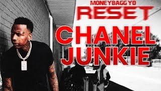 moneybagg yo chanel junkie beat instrumental remake reset type beat free downoad new 2019