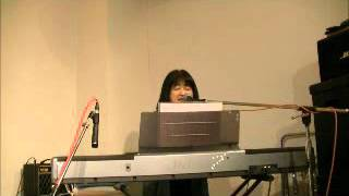 吉田美奈子 - 声を聞かせて