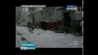 В Северодвинске совершена серия преступлений, жертвами стали - пенсионеры
