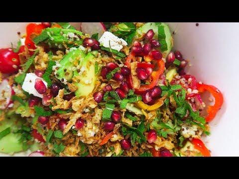 salade-estivale-de-quinoa