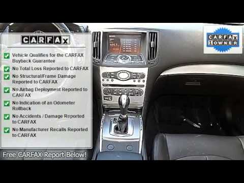 2010 infiniti g37 sedan atlanta luxury motors duluth for Atlanta luxury motors duluth