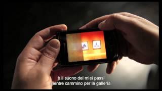 Venezia 70 Future Reloaded - Atom Egoyan