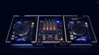 DJ KENAN --- SEXY SEXY 2010 RMX