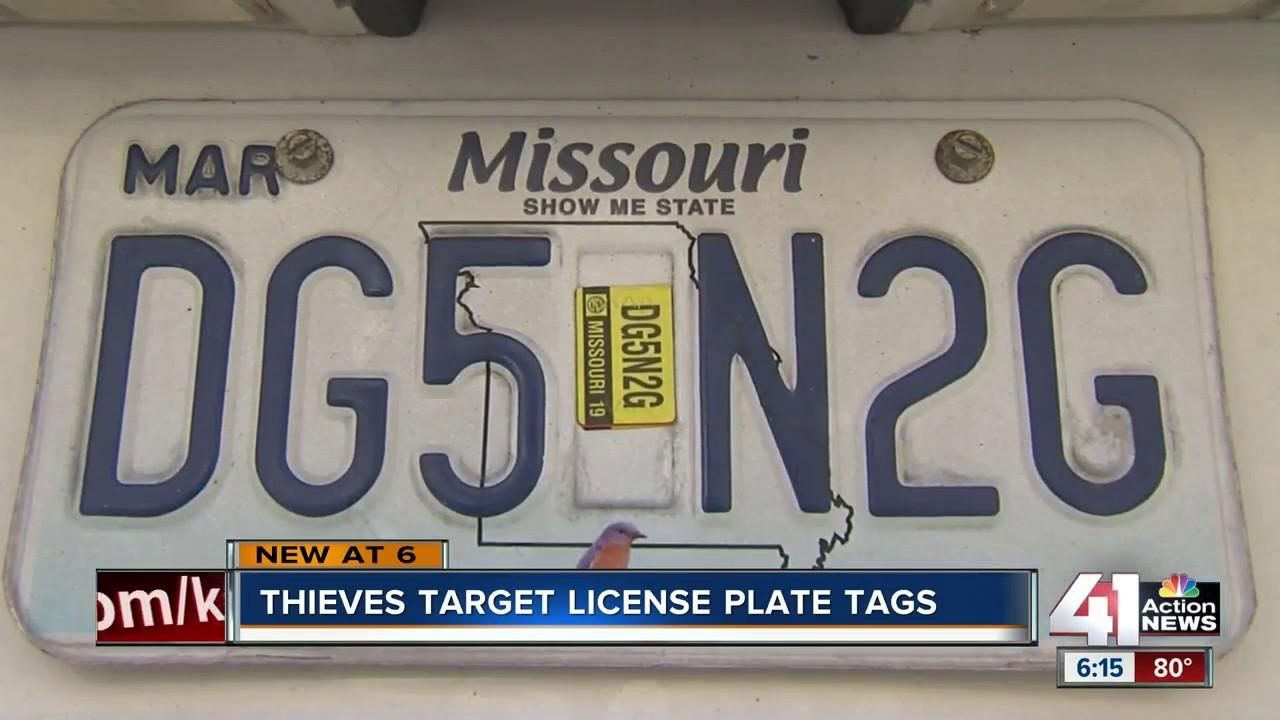 Where To Get Car Sticker Renewal