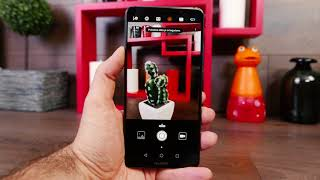 vuclip Huawei Mate 10 Pro DS