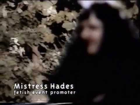 Mistress Hades 2/4