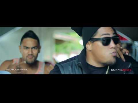 stula mixtape-fika ga le au kuoli-official video