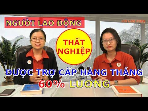 12 lý do thất bại khi mở và kinh doanh quán cà phê - MuaBanNhanh - Kinh Doanh Gì from YouTube · Duration:  4 minutes 54 seconds