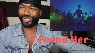 Gambar cover S*X Talk | Meg Thee Stallion | Aliya Janell Choreography | Queens N Lettos | Reaction