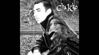 Chakko_Das Gefühl das ich Rappe